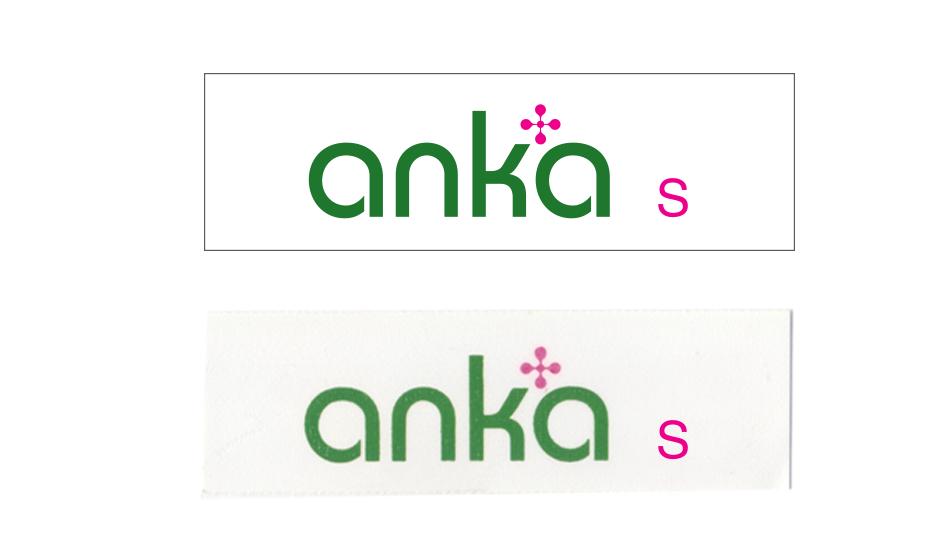 תוויות לוגו