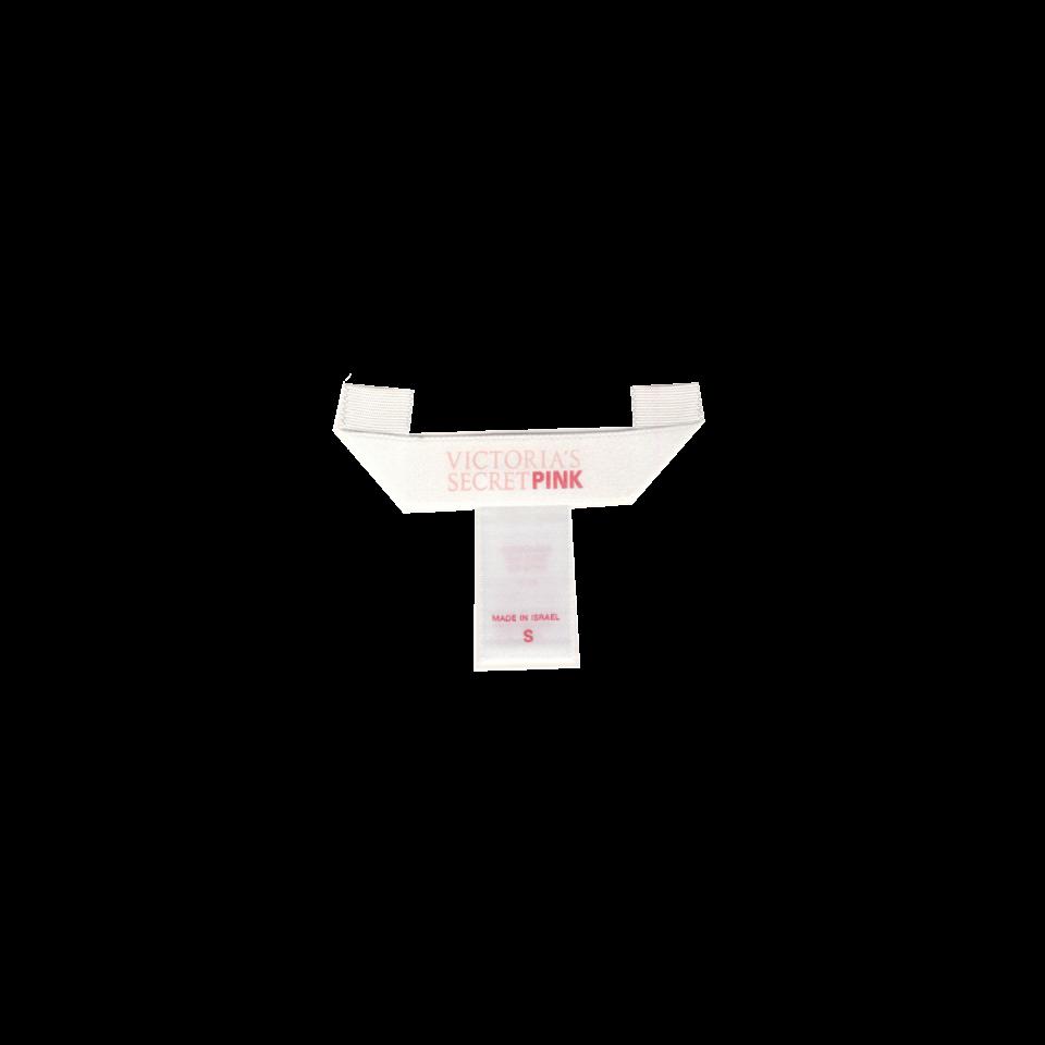 תוויות לוגו מודפסות